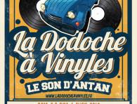 Affiche-dodoche-vinyle-BD
